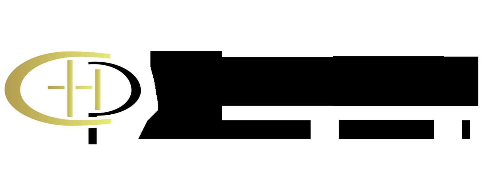 CHILOIRO PREZIOSI | Gioielli e Preziosi Dal 1956 Grottaglie | Orologi